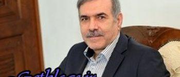انصراف مرتضی بانک از حضور در فهرست کاندیداهای شهرداری پایتخت کشور عزیزمان ایران