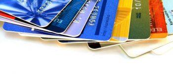 استفاده از هر کارت بانکی فقط یک بار در روز / اعمال محدودیت جهت خدمات کدهای دستوری